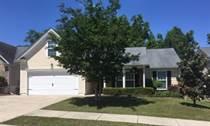 Homes Sold in High Meadows, Grovetown, Georgia $195,000
