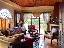 Homes for Sale in REAL DEL MAR, TIJUANA, Baja California $330,000