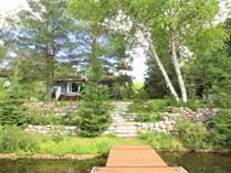 Homes Sold in Paudash, Ontario $598,900