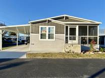 Homes for Sale in Merritt Island, Florida $120,000