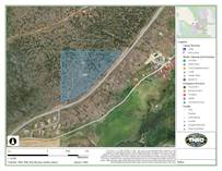 Lots and Land for Sale in Clinton BC, CLINTON, British Columbia $289,500