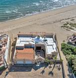 Homes for Sale in Las Conchas, Puerto Penasco/Rocky Point, Sonora $869,000