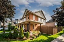 Homes Sold in Orchard, Burlington, Ontario $1,389,900
