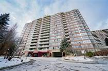 Condos for Sale in Yonge/16th, Richmond Hill, Ontario $665,000