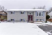 Homes Sold in Brighton town, Brighton, Ontario $399,900