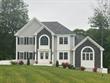 Homes for Sale in Westminster, Massachusetts $569,000