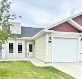 Condos for Sale in High River, Alberta $259,900