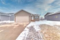 Homes Sold in northern hills whitewood, Sturgis, South Dakota $259,900