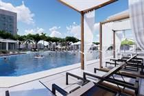 Homes for Sale in Playa Dorada, Puerto Plata $144,324