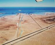 Lots and Land for Sale in Las Lagrimas, Puerto Penasco/Rocky Point, Sonora $13,900,000