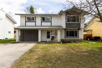 Homes for Sale in Mt View, Fernie, British Columbia $717,500