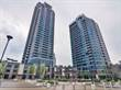 Condos for Sale in Toronto, Ontario $549,900