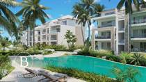 Condos for Sale in Dominicus, Bayahibe, La Romana $299,500