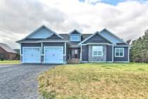 Homes for Sale in Clarkes Beach, Clarke's Beach, Newfoundland and Labrador $429,900