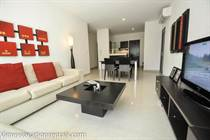 Homes for Sale in 20th Avenue/30th Street, Playa del Carmen, Quintana Roo $188,000