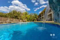 Condos for Sale in Playa Hermosa, Guanacaste $120,000