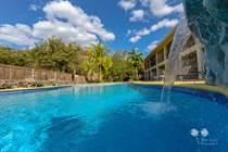 Condos for Sale in Playa Hermosa, Guanacaste $120,000
