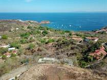 Lots and Land for Sale in Playa Ocotal, Ocotal, Guanacaste $150,000