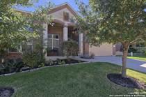 Homes for Sale in San Antonio, Texas $289,900