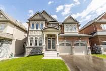 Homes for Sale in Davis Dr/Bathurst , Newmarket, Ontario $1,478,800