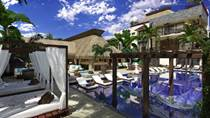 Condos for Sale in Tulum, Quintana Roo $499,000