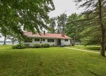 Homes for Sale in Lake Dalrymple, Kawartha Lakes, Ontario $849,900