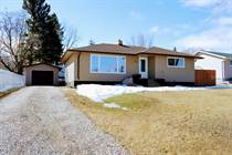 Homes Sold in Minnedosa, Manitoba $264,900