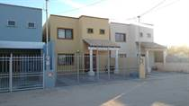 Homes for Sale in Sonora, Puerto Penasco, Sonora $89,000