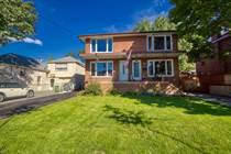 Homes Sold in Alderwood, Toronto, Ontario $999,000