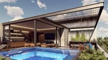 Condos for Sale in Tulum, Quintana Roo $202,000