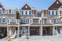 Homes for Sale in Brock Rd/Taunton Rd/ Dersan St, Pickering, Ontario $588,888