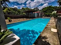 Homes for Sale in Playas Del Coco, Guanacaste $145,000