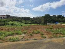Homes for Sale in BO CORALES, Aguadilla, Puerto Rico $42,000