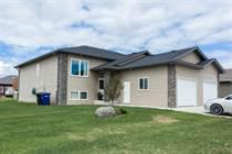 Homes Sold in Blumenort, Manitoba $264,900