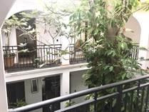 Homes for Sale in Caleta Yalku, Puerto Aventuras, Quintana Roo $949,000