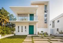 Homes for Sale in Sosua, Sosua centro, Puerto Plata $250,000