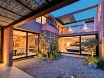 Homes for Sale in San Jose Corridor, Cabo San Lucas, Baja California Sur $479,000