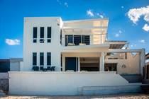Homes for Sale in Progreso, Yucatan $455,000