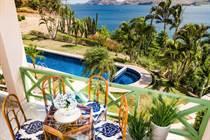 Condos for Sale in Playa Flamingo, Guanacaste $398,500