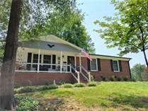 Homes for Sale in Burlington, North Carolina $249,900