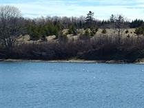 Lots and Land for Sale in Alberton, Prince Edward Island $299,000