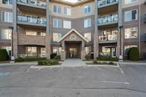 Condos for Sale in Westbank Centre, West Kelowna, British Columbia $400,000