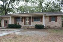 Homes for Sale in Pensacola, Florida $134,900