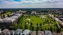 Condos for Sale in Lewis Estates, Edmonton, Alberta $259,900