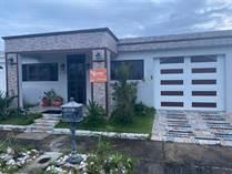 Homes for Sale in Urb. Idamaris Gardens, Caguas, Puerto Rico $160,000