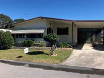 Homes for Sale in Cloverleaf Farms, Brooksville, Florida $27,900