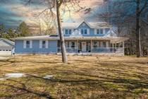 Homes for Sale in Wellington, Halifax, Nova Scotia $675,000