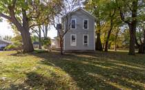 Homes for Sale in Oregon, Ohio $179,900