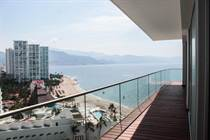 Homes for Sale in Puerto Vallarta, Jalisco $899,000