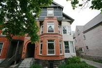 Multifamily Dwellings for Sale in South Parkdale, Toronto, Ontario $3,195,000